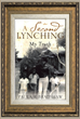 "Author Paula R. Bradshaw's New Book ""A Second Lynching: My Truth"" is a Detailed and Searing Family History Marred by Tragedy and Human Rights Abuses Across Generations"
