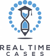 Real Time Cases Raises $3.5 Million to Expand Online Educational Technology Offerings into New Course Subjects