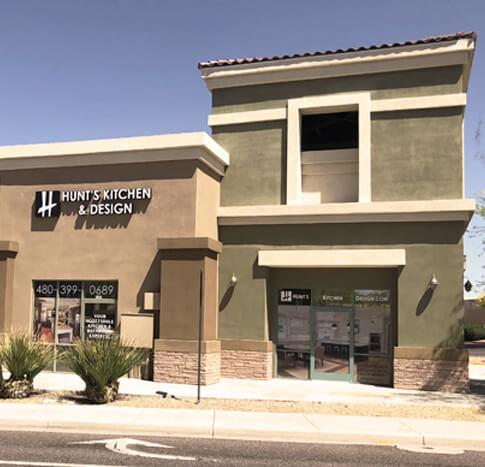 Leading Arizona Kitchen Design Brothers Open Scottsdale Showroom Design Studio
