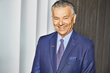 Ken Pilgrim Appointed Managing Director for The Westin Bonaventure Hotel & Suites, Los Angeles