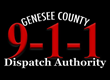 Genesee County 9-1-1 joins the MITN Purchasing Group