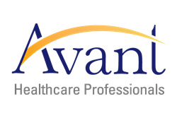Avant Healthcare Professionals Awarded Gold in Best