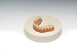 Straumann Chooses JUVORA™ Dental Disc to Extend Its Digital Restoration Treatment Options