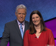 K'NEX® Director of Marketing to Appear on JEOPARDY