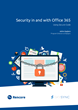 Rencore Publishes Office 365 Security eBook