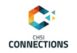 CIC Services Taps CHSI Technologies' Connections® Enterprise Software to Fuel Growth