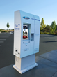 Meridian Introduces Automotive Kiosk Solutions