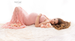 Maternity Photography Photo Contest Promises Studio Wardrobe Makeover for the Winner