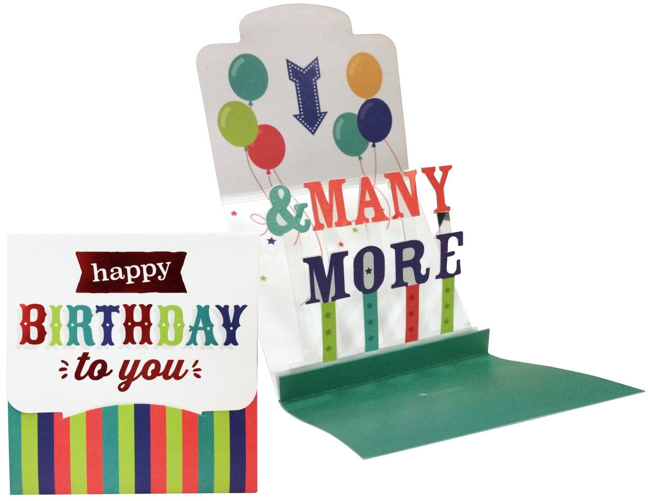 Gift Card Impressions Kansas City Mo