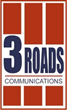 3 Roads Communications Wins Five Telly Awards