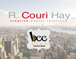 R. Couri Hay Creative Public Relations Selects BeeSeen Solutions as their Digital Marketing Agency