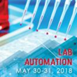 LabRoots to Host Virtual Conference Highlighting Advancements in Lab Automation
