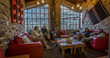 Goway Offers Mountain Lodge Adventure with Complimentary Nights in Cusco