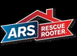 "Multiple Service Centers in the ARS/Rescue Rooter Network Receive 2018 ""Best of HomeAdvisor"" Award"