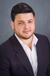 Jorge H. Fernandez Leads MIAMI's Young Professionals Network