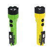Nightstick Introduces Upgraded Multi-Purpose Flashlights