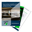 "New All Traffic Solutions White Paper Helps Parking Professionals Achieve ""Availability Certainty"" Using Connected Parking Systems and Real-time Data"
