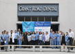 Grant Road Dental Delivered Over $300,000 in Donated Dentistry