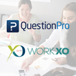 Workplace Culture Platform WorkXO Announces Acquisition by QuestionPro