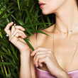 Kharis Pearl, a Valani Atelier Resort Collection, Brings Luster to Summer Jewelry