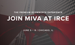 Miva to Exhibit at the Internet Retailer Conference + Exhibition, IRCE