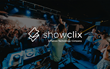 ShowClix Surpasses $1 Billion in Ticket Sales, Looks to the Future