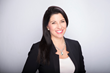 Tampa Family & Divorce Attorney Christina Anton Garcia Earns Top AVVO Award