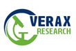 Verax Research Services™ Introduces State-of-the-Art Hemp Research Services Infrastructure - Clients Benefit from $20M Investment and Expertise
