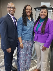 LEAP Celebrates Lupus Awareness Month by Addressing Chronic