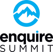 World Class Keynote Speakers Announced for Inaugural Enquire Summit