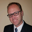 APG Cash Drawer Names POS Industry Veteran Craig Kaliebe as Business Development Manager