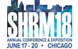 NOVAtime Offers a Plethora of Gifts and Technology at SHRM 2018