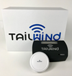 Tailwind iQ3 - The World's Smartest Garage Door Gadget is Now Available