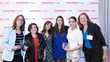 Cynopsis Social Good Awards Announces Winners and Event Details