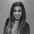 Thais Cedeno Joins Magna Legal Services Business Development Team in Fort Lauderdale, FL
