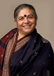 Pacifica Graduate Institute Welcomes Dr. Vandana Shiva as Commencement Speaker, and Hosts Community Evening with Dr. Shiva at the Lobero Theater