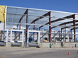 Steel Building Company Earns BBB Accreditation
