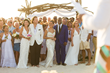 Join Divi Resorts on Aruba for the Caribbean's Largest Vow Renewal Celebration