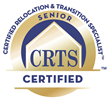 NCBAC Announces New Enhancements for CRTS(tm) Course Aimed at Helping Seniors Downsize Their Homes