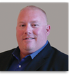 NationsBuilders Insurance Services, Inc. (NBIS) Announces Chris Nelson as Program Manager, Transportation