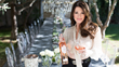 Harris Teeter to Host Lisa Vanderpump, Vanderpump Rosé Bottle Signing at South End Location