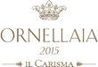 Ornellaia Presents the 10th Edition of its Vendemmia d'Artista Project on the 30th Anniversary of the First Vintage, 1985