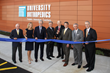 Focused on the patient experience, University Orthopedics opens state-of-the-art facility at Kettle Point