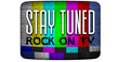 Stay Tuned: Rock on TV Debuts at Rock & Roll Hall of Fame May 26