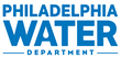 Philadelphia Water Department Recognizes Historic Germantown  As Pioneer in Green Stormwater Management