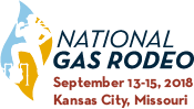 National Gas Rodeo