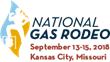 Spire Hosts the National Gas Rodeo in Kansas City, Missouri