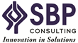 SBP Consulting Announces Its Participation at SAPPHIRE NOW® to Showcase Solutions for Supply Chain, SAP® Leonardo and SAP S/4HANA®