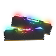 Patriot Viper Launches Brand New RGB DDR4 Series Memory Kits