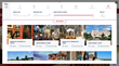 Our.Guide - Widget Which Broaden Travel Horizons